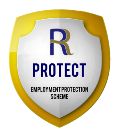 This image has an empty alt attribute; its file name is RR-Protect-1-edited.png